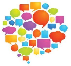 ¿Desea ser más eficiente con sus redes sociales? En rebeldes marketing opiniones encontrará la respuesta