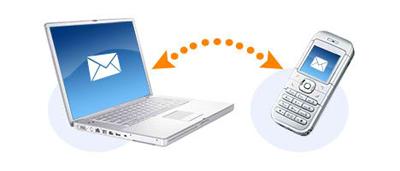 Cómo lograr que el sms marketing online sea una estrategia eficaz