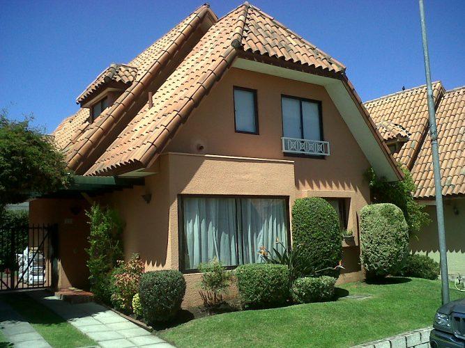 Técnicas inmobiliarias para casas en venta en Guarne