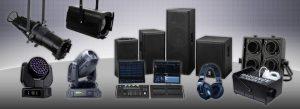 venta-equipos-audiovisuales