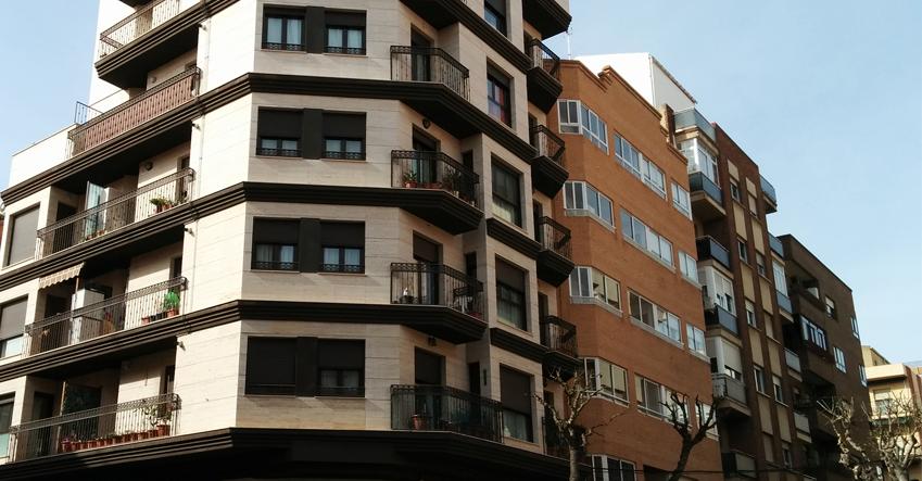Pisos de alquiler en Girona: una atractiva opción para vivir como te mereces