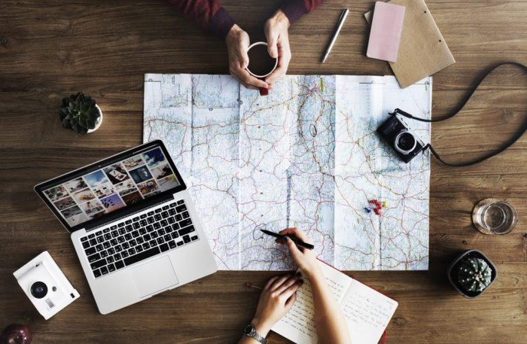 Haz visible tu negocio con el posicionamiento google maps